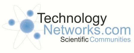 Technologynetworks logo